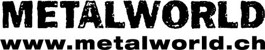 Metalworld-Logo